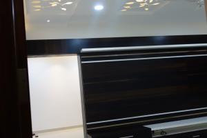 concept-living-interior-designers-1