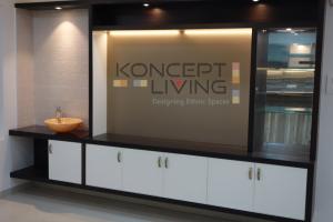 koncept-living-designing-8