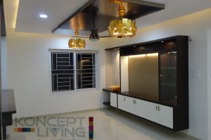 koncept-living-interior-4