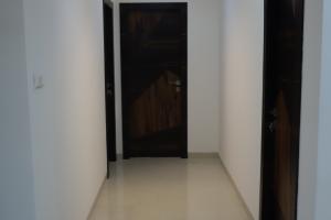 koncept-living-interior2-12
